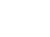 Animal Shelter League of Rohnert Park
